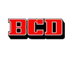 MATERIAL DIESEL BCD  BCD