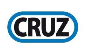 MATERIAL THULE  Cruz
