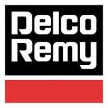 SUBFAMILIA DE DELCO  Delco remy