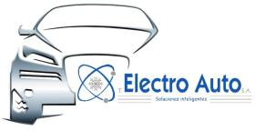 AIRE AC./ COMPR./ DESPIECE A/C / CONSUMIBLES  Electro Auto