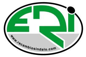 Eri CRDVW1003 - CERRADURA PTA.TRS/IZQ.VAG