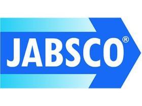 MATERIAL JABSCO  Jabsco
