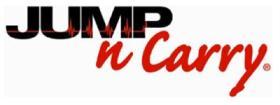 ARRANCADORES JNC  Jump-n-carry