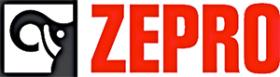 MATERIAL ZEPRO/SCARECO  Zepro