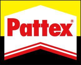 PRODUCTOS QUIMICOS  Pattex - Nural