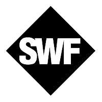 Swf 116307