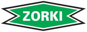 Zorki