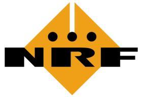 RADIADORES/CONDENSADORES/AIRE ACONDICIONADO  Nrf
