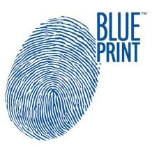 MATERIAL BLUE PRINT  Blue Print