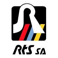 MATERIAL RTS  RTS