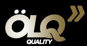 ÖLQ H105095