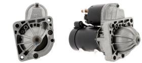 Cevam 3013 - ARR.12V 10D 2,2KW NISSAN/OPEL/REN.