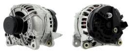 Cevam 4036 - ALT.12/90A PV5 AUDI/SKODA/VW