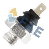 Fae 11250 - MANOC.ACTE.12X1,5/0,4/SEAT