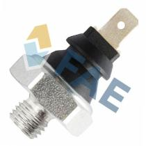 Fae 11400 - MANOC.ACTE.1/8X27/0,60/AUTHI