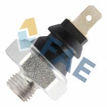Fae 11410 - MANOC.ACTE.12X1,5/0,75/FIAT