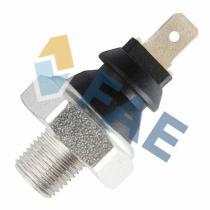 Fae 11420 - MANOC.ACTE.14X1,5/0,35/SEAT
