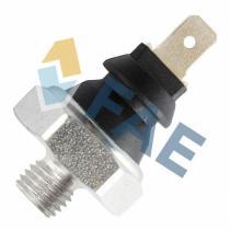 Fae 11460 - MANOC.ACTE.1/8X27/0,60/MINI