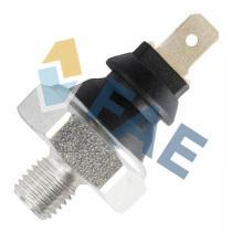 Fae 11550 - MANOC.ACTE.3/8X20/0,50/ROVER
