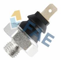 Fae 11560 - MANOC.ACTE.10X1/1,80/BARR