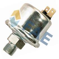 Fae 14580 - TRANSM. MERC.14X1.5 0-5KG.