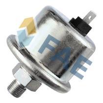 Fae 14610 - TRANSM.10BAR 10X1 PEG/RVI