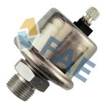 Fae 14660 - TRANSM.0-10.12X1,5.RVI