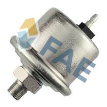 Fae 14720 - TRANSM.6BAR 1/8X28BSP C/A