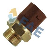 Fae 36270 - TERMOC.VENT.88-83 AIXAM/FIAT/OPEL