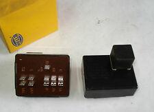 Hella 4DM004356001 - INTERM.24V 21W+5W 2+1