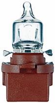 Hella 8GA007997101 - EXPOSITOR LAMP.12V