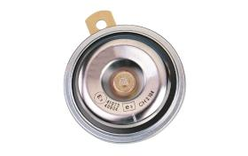 Rinder 5802G24 - BOCINA 12V 2 SAL.GRAVE