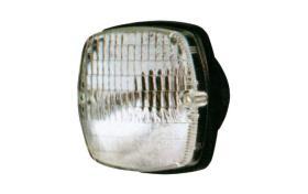 Rinder 58900 - PIL.M.ATRAS BCO.UNIV.