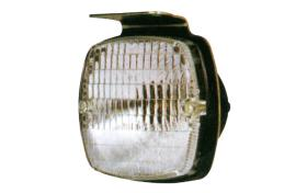 Rinder 59000 - PIL.M.ATRAS/ANTIN.