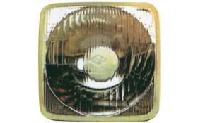 Rinder 65400 - OPTICA