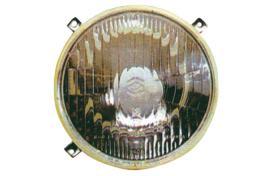 Rinder 65700 - OPTICA EBRO CR-E9-1109