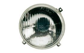 Rinder 66000 - OPTICA IZQ.EBRO/J.DEERE CE