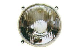 Rinder 66300 - MINIZUMB.24V C/SOPORTE