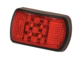 Rinder 881R00 - PIL.BLANCO LED