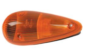 Rinder 926A00 - PIL.TRS.IZQ.IVECO.7 SERVIC.