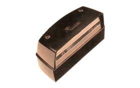 Rinder 96300 - OPTICA FARO CUAD.CE(435)