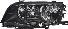 Hella 1AL008403011 - FARO DCH.HB4/HB3 BMW S3 COMP.4/94