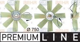 Hella 8MV376731481 -