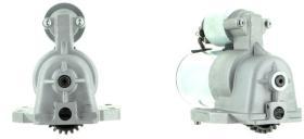 Cevam 3019 - ARR.12V 10D 2KW AUDI/FORD/SEAT/SKODA/VW