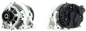 Cevam 4018 - ALT.12/150A PV6 CITR/FIAT/LANCIA/PEUG/SUZ.(EMBR)
