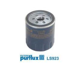 Purflux LS923