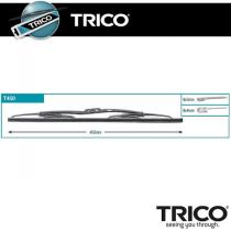 Trico T450