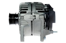 Hella 8EL011710481 - ALT.12/90A PV6 56MM AUDI/SEAT/SKODA/VW C/EMB.