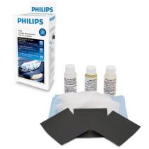 Philips HRK00XM