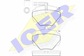 Icer 140702 - J.PAST.DEL.IVECO/NISSA/REN.CON ROSCA
